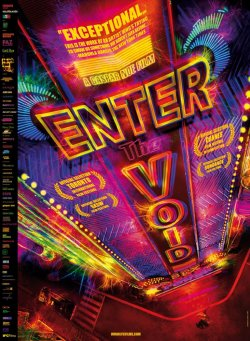 enter-the-void-2009