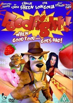 foodfight-2012