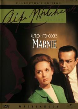 marnie vaarallisella tiellä 1964 alfred hitchcock