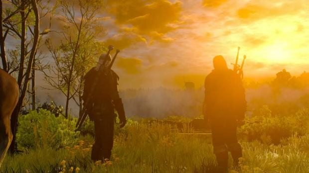 the-witcher-3-valo