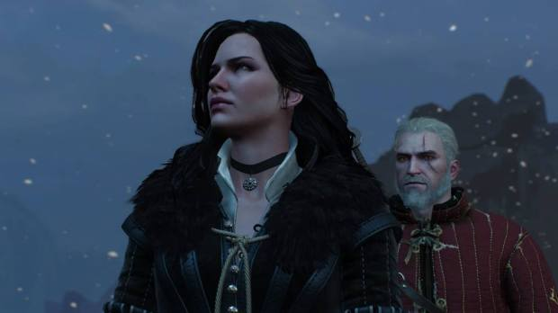 the-witcher-3-yennefer-geralt