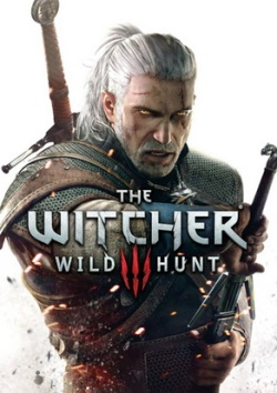 witcher-3-the-wind-hunt