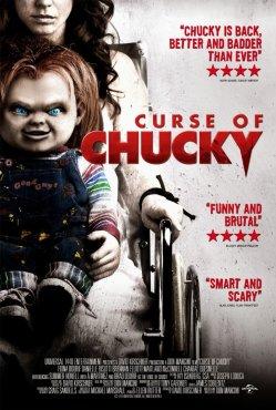 curse-of-chucky 2013