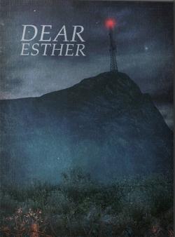 dear-esther-2016