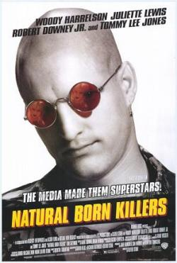 natural-born-killers