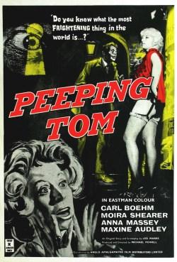 peeping-tom-1960