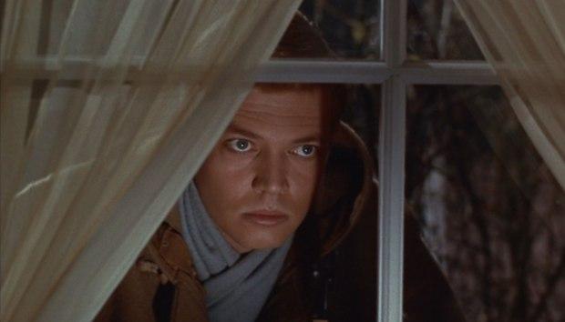 peeping-tom-mark