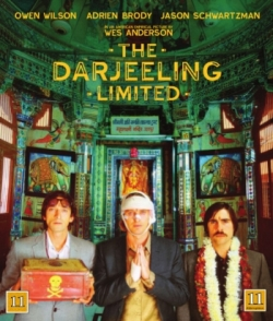 the-darjeeling-limited-2007