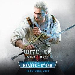 the-witcher-3-the-wild-hunt-hearts-of-stone