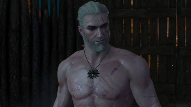 the-witcher-the-wild-hunt-nude