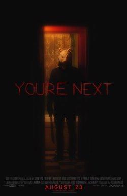 youre-next-2011