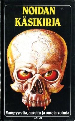 Noidan käsikirja 1979