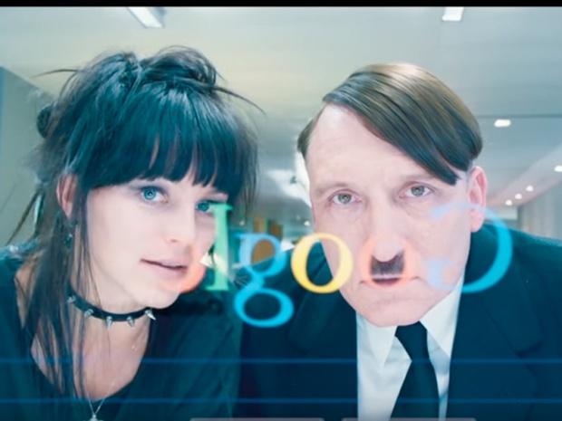 taalla_taas_google