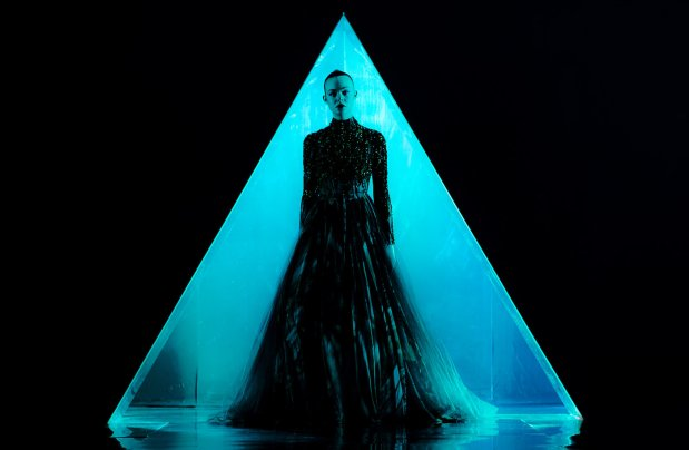 the neon demon elokuva