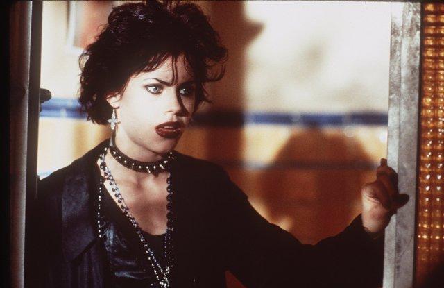 Noitapiiri (1996)