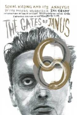 gates-of-janus-ian-brady