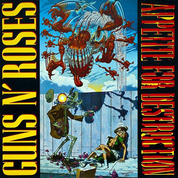 guns-n-roses-appetite-for-destruction