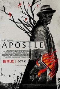 Apostle arvostelu