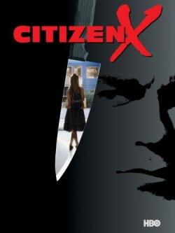 Citizen X arvostelu