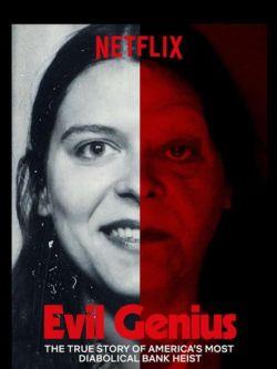 evil genius arvostelu