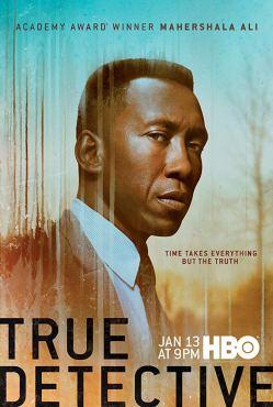 True Detective, 3. kausi (2019)